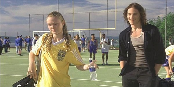 http://www.filminamerica.com/Movies/10ThingsIHateAboutYou/things12.jpg