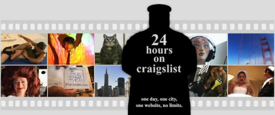 Property Management craigslist all of usa
