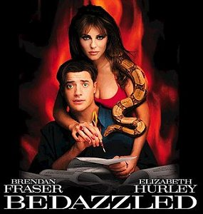 http://www.filminamerica.com/Movies/Bedazzled/bedazzled-poster.jpg