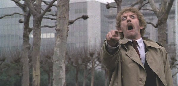 http://www.filminamerica.com/Movies/InvasionOfTheBodySnatchers1978/invasion23.jpg