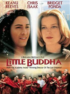 little america buddhist singles You'd think that two white guys embracing buddhism and islam in the age  the problem with white converts  is regarded as america's first convert to buddhism.