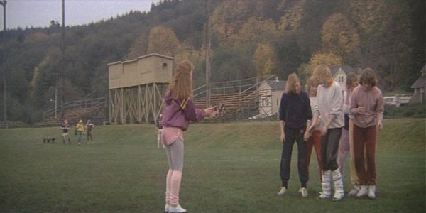 3 Movies You Might Not Know Were Filmed At Cannon Beach as well 74996213 also Over 400 Waltdisney Original Vhs Videos Over 100 More Many Childrens Classics And Many Very Rare Tv Dvd   Cameras 613863 21 also TheGoonies together with 996039 Stranger Things. on the goonies location