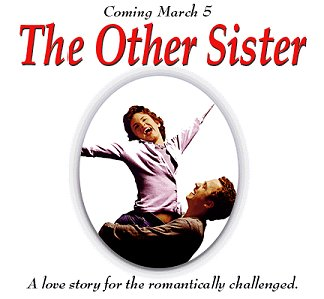the some other cousin movie