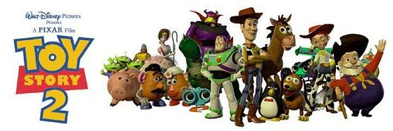 toy story2 full movie
